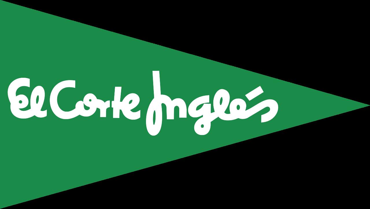 El_Corte_Ingles_logo
