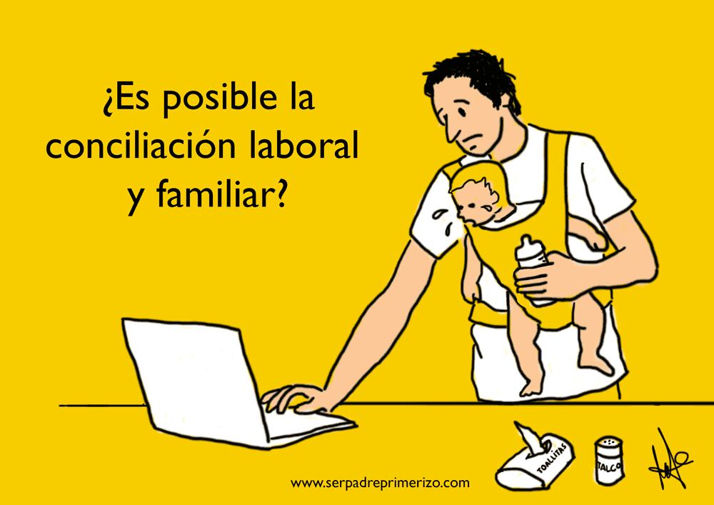 Mochilas porta bebés ergonómicas