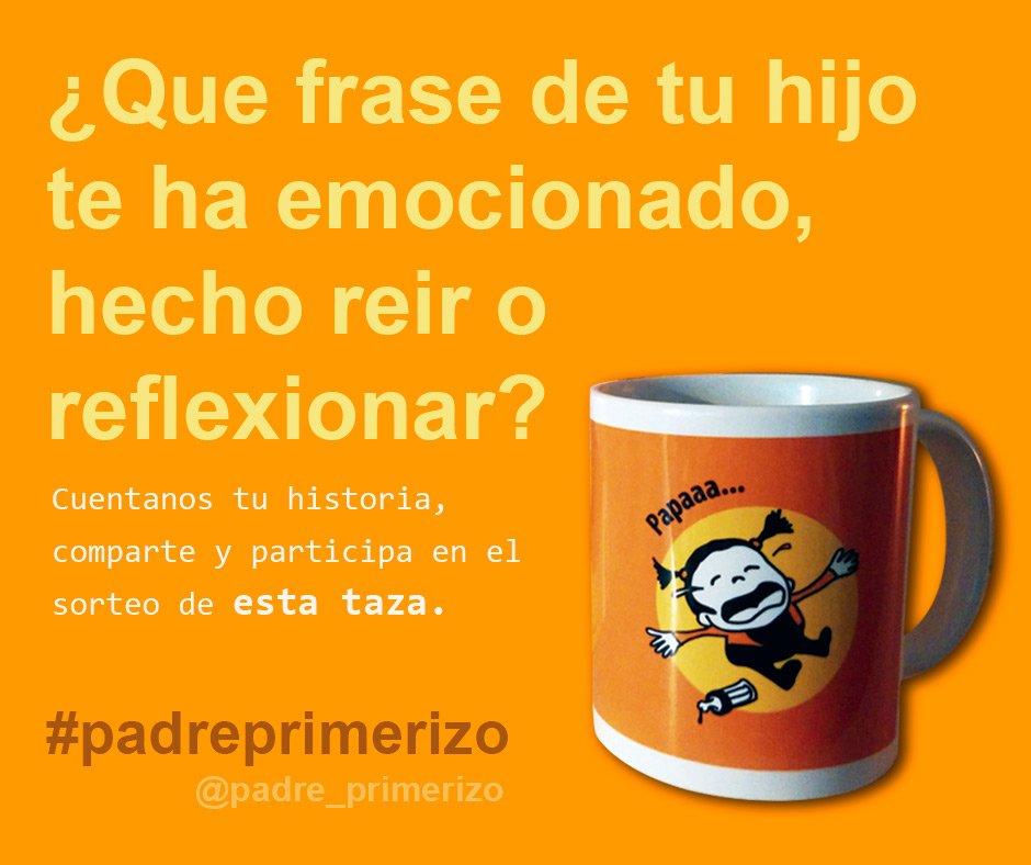 frases_de_ninyos_2
