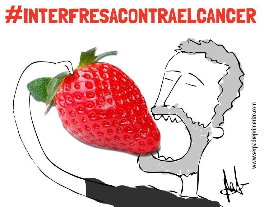 interfresacontraelcancer_padre_primerizo