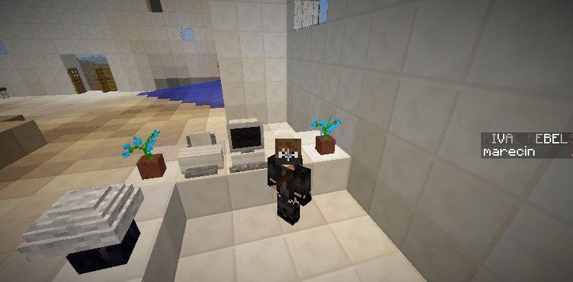 instalar_mod_minecraft