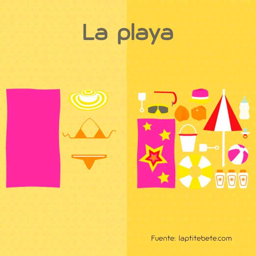 en_la_playa